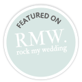 as_featured_on_rock_my_wedding